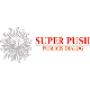 superpush.png