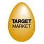 targetmarket.png