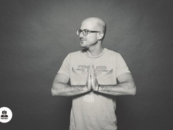 אמיר פישר מנהל מחלקת שיווק בקליאנטה